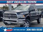 2017 Ram 2500 Crew Cab 4x4,  Pickup #694437 - photo 1
