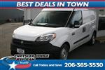 2018 ProMaster City FWD,  Empty Cargo Van #K95691 - photo 1