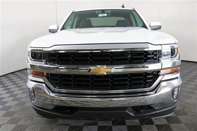 2018 Silverado 1500 Crew Cab 4x4,  Pickup #8411 - photo 5