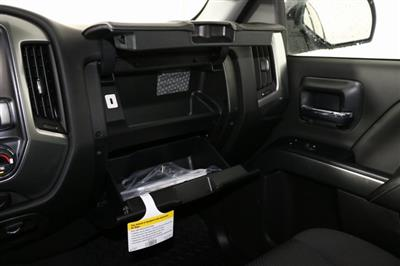 2018 Silverado 1500 Crew Cab 4x4,  Pickup #8452 - photo 24