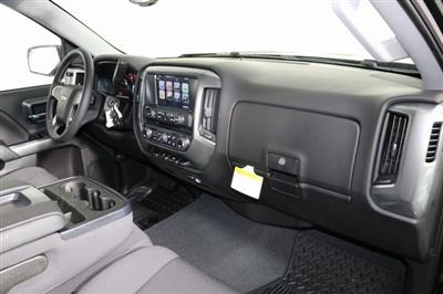2018 Silverado 1500 Crew Cab 4x4,  Pickup #8452 - photo 30