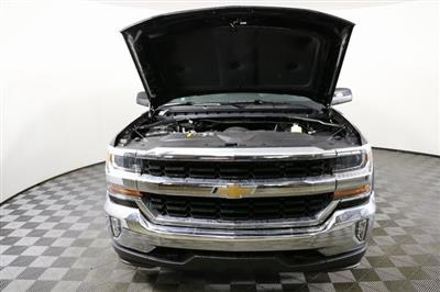 2018 Silverado 1500 Crew Cab 4x4,  Pickup #8452 - photo 6