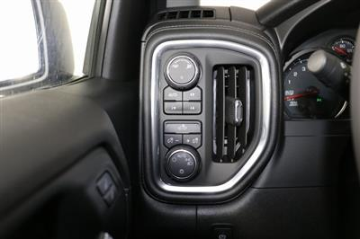 2019 Silverado 1500 Crew Cab 4x4,  Pickup #9097 - photo 20
