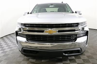 2019 Silverado 1500 Crew Cab 4x4,  Pickup #9097 - photo 5