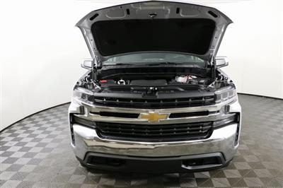 2019 Silverado 1500 Crew Cab 4x4,  Pickup #9097 - photo 6