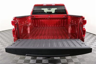 2019 Silverado 1500 Crew Cab 4x4,  Pickup #9098 - photo 11