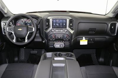 2019 Silverado 1500 Crew Cab 4x4,  Pickup #9098 - photo 17
