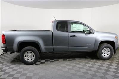 2019 Colorado Extended Cab 4x2,  Pickup #9107 - photo 9