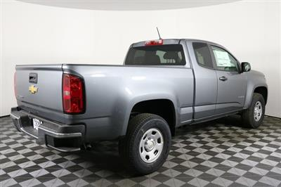2019 Colorado Extended Cab 4x2,  Pickup #9107 - photo 10