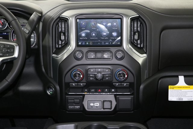 2019 Silverado 1500 Crew Cab 4x4,  Pickup #9109 - photo 19