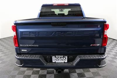 2019 Silverado 1500 Crew Cab 4x4,  Pickup #9109 - photo 11