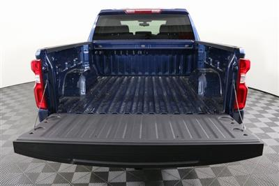 2019 Silverado 1500 Crew Cab 4x4,  Pickup #9109 - photo 12