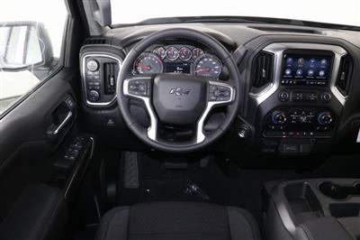 2019 Silverado 1500 Crew Cab 4x4,  Pickup #9109 - photo 14