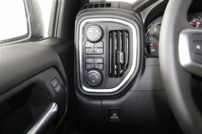 2019 Silverado 1500 Crew Cab 4x4,  Pickup #9109 - photo 22