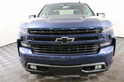 2019 Silverado 1500 Crew Cab 4x4,  Pickup #9109 - photo 4