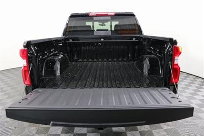 2019 Silverado 1500 Crew Cab 4x4,  Pickup #9110 - photo 12