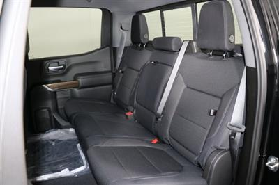 2019 Silverado 1500 Crew Cab 4x4,  Pickup #9110 - photo 34