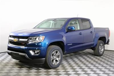 2019 Colorado Crew Cab 4x4,  Pickup #9119 - photo 3