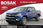2019 Colorado Crew Cab 4x4,  Pickup #9119 - photo 1