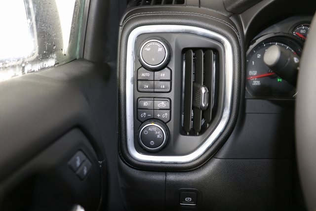 2019 Silverado 1500 Double Cab 4x4,  Pickup #9131 - photo 20