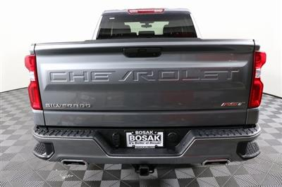 2019 Silverado 1500 Double Cab 4x4,  Pickup #9131 - photo 11