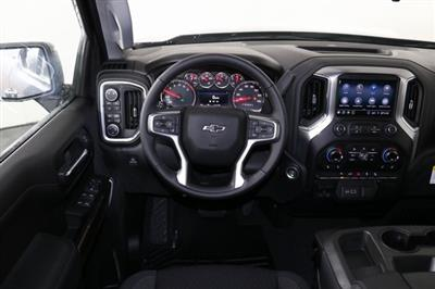 2019 Silverado 1500 Double Cab 4x4,  Pickup #9131 - photo 14