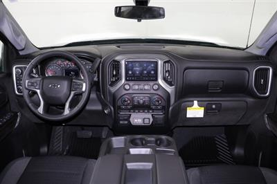 2019 Silverado 1500 Double Cab 4x4,  Pickup #9131 - photo 18