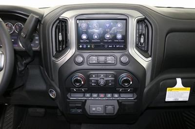2019 Silverado 1500 Double Cab 4x4,  Pickup #9131 - photo 21