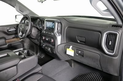 2019 Silverado 1500 Double Cab 4x4,  Pickup #9131 - photo 30