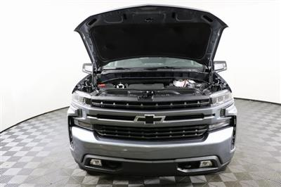 2019 Silverado 1500 Double Cab 4x4,  Pickup #9131 - photo 6