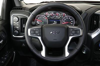 2019 Silverado 1500 Double Cab 4x4,  Pickup #9141 - photo 15