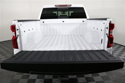 2019 Silverado 1500 Crew Cab 4x4,  Pickup #9155 - photo 11