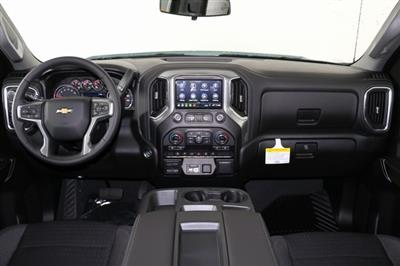 2019 Silverado 1500 Crew Cab 4x4,  Pickup #9155 - photo 17