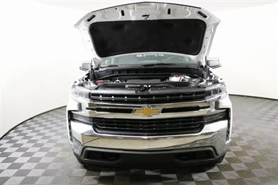 2019 Silverado 1500 Crew Cab 4x4,  Pickup #9155 - photo 6