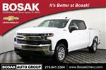 2019 Silverado 1500 Crew Cab 4x4,  Pickup #9155 - photo 1