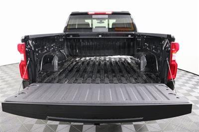 2019 Silverado 1500 Double Cab 4x4,  Pickup #9166 - photo 12