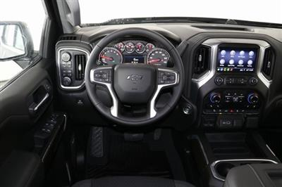 2019 Silverado 1500 Double Cab 4x4,  Pickup #9166 - photo 14