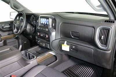2019 Silverado 1500 Double Cab 4x4,  Pickup #9166 - photo 32