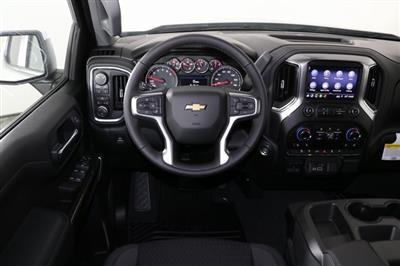 2019 Silverado 1500 Crew Cab 4x4,  Pickup #9168 - photo 14