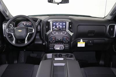 2019 Silverado 1500 Crew Cab 4x4,  Pickup #9168 - photo 18