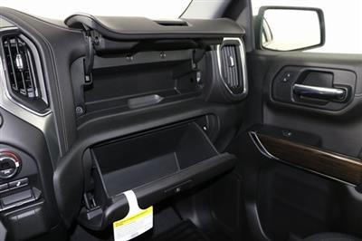 2019 Silverado 1500 Crew Cab 4x4,  Pickup #9168 - photo 25