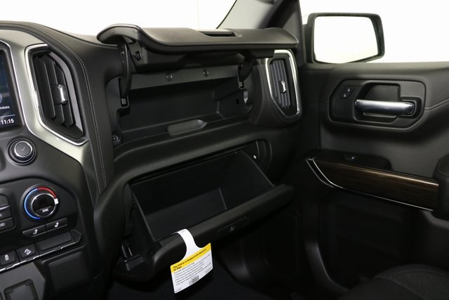 2019 Silverado 1500 Crew Cab 4x4,  Pickup #9173 - photo 23