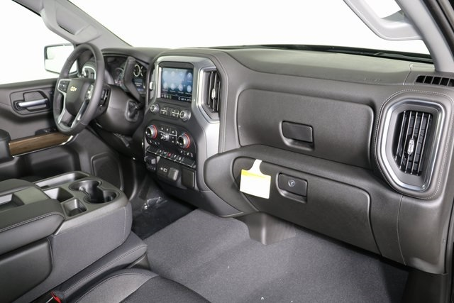 2019 Silverado 1500 Crew Cab 4x4,  Pickup #9173 - photo 31