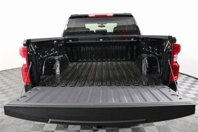 2019 Silverado 1500 Crew Cab 4x4,  Pickup #9173 - photo 12