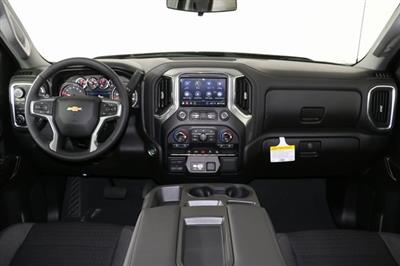 2019 Silverado 1500 Crew Cab 4x4,  Pickup #9173 - photo 17