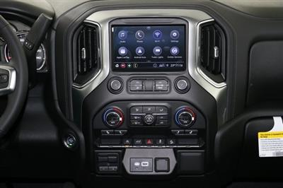 2019 Silverado 1500 Crew Cab 4x4,  Pickup #9173 - photo 18