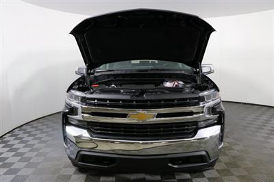 2019 Silverado 1500 Crew Cab 4x4,  Pickup #9173 - photo 6