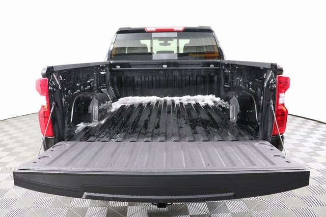 2019 Silverado 1500 Double Cab 4x4,  Pickup #9179 - photo 12