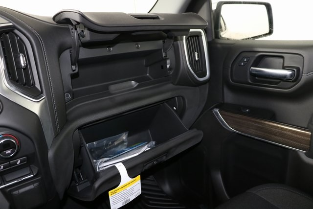 2019 Silverado 1500 Double Cab 4x4,  Pickup #9179 - photo 25