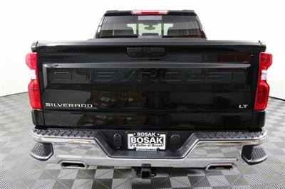 2019 Silverado 1500 Double Cab 4x4,  Pickup #9179 - photo 11